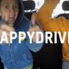 Happy Driving BrightVibes Cameraman Jeroen, Inc Jeroen Roodnat director editor tv film video