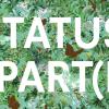 Status Apart(e)