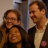 PvdA, Partij van de Arbeid, verkiezingen, Lodewijk Asscher, vice-premier, MBO, Albeda college, campagne, dieptepunt, oppositie