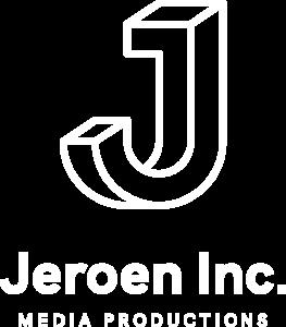 Jeroen Inc.